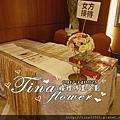 古華大飯店婚禮佈置 (7).JPG