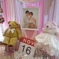 古華大飯店婚禮佈置 (4).JPG
