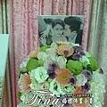 烏樹林餐廳婚禮佈置 (3).JPG