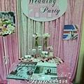 烏樹林餐廳婚禮佈置 (4).JPG