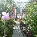 烏樹林餐廳婚禮佈置 (13).JPG