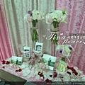 烏樹林餐廳婚禮佈置 (15).JPG