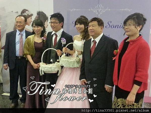 珠江婚禮佈置 (10).jpg