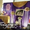 南方莊園婚禮佈置 莊園廳 (2).JPG