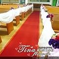 教堂婚禮佈置(7).JPG