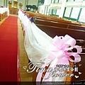 教堂婚禮佈置(9).JPG