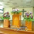 教堂婚禮佈置(11).JPG