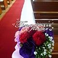 教堂婚禮佈置(12).JPG