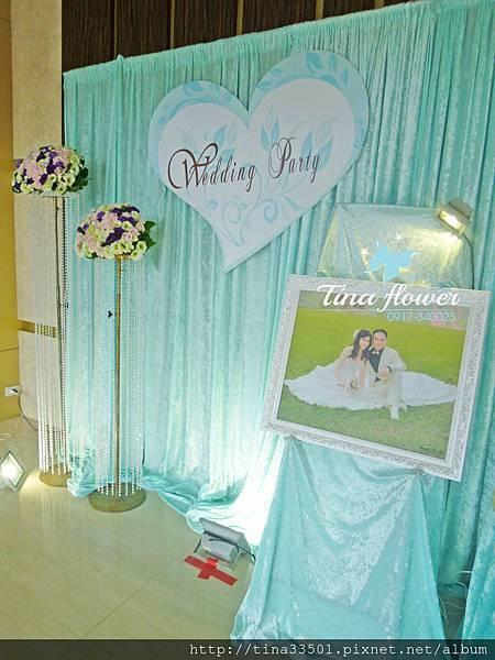 新陶芳餐廳婚禮佈置 (2).jpg