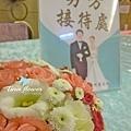 儷宴美食館佈置 (14).JPG