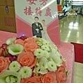 儷宴美食館佈置 (15).JPG