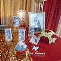 綠光花園婚禮佈置 (4).JPG