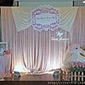 蘿莎會館婚禮佈置 (3).JPG
