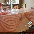 蘿莎會館婚禮佈置 (4).JPG