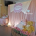 蘿莎會館婚禮佈置 (8).JPG