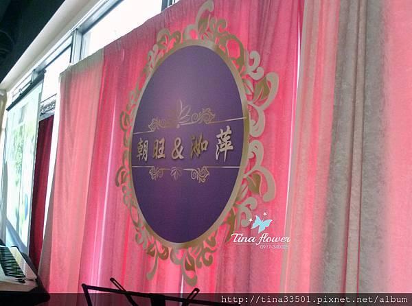 南方莊園婚禮佈置 (3).JPG