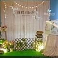 南方莊園婚禮佈置 (13).JPG