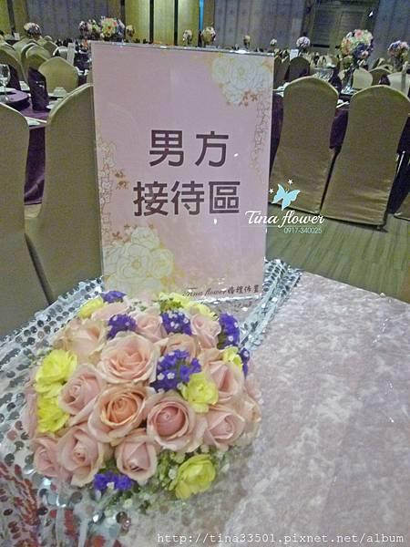 茂園婚禮佈置 (3).JPG