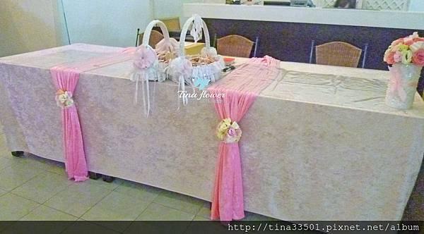 楊梅高爾夫婚禮佈置 (4).JPG