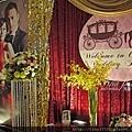 客滿滿餐廳婚禮佈置 (1).JPG