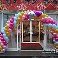 客滿滿餐廳婚禮佈置 (2).JPG
