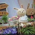 大溪香滿園庭園餐廳 (13).jpg