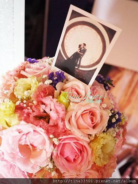 老船長婚禮佈置 (1).JPG