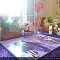 新陶芳餐廳婚禮佈置 (23) .JPG