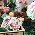 新陶芳餐廳婚禮佈置 (5) .jpg