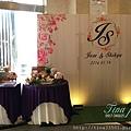 新陶芳餐廳婚禮佈置 (7) .jpg