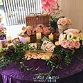 新陶芳餐廳婚禮佈置 (10) .jpg