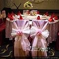 金龍鳳餐廳婚禮佈置 (20).JPG