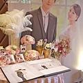 金龍鳳餐廳婚禮佈置 (3).JPG