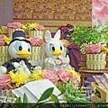 大園柏村飯店婚禮佈置 (8).jpg