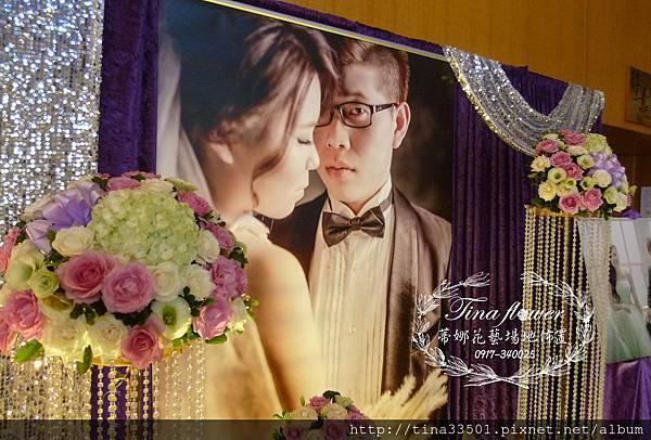 古華得意廳婚禮佈置 (1).JPG