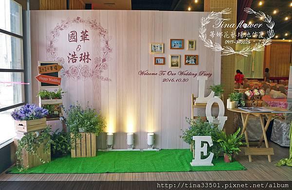 大溪閎信婚禮佈置  (2).JPG