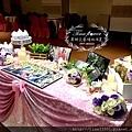 新陶芳餐廳婚禮佈置 (9).jpg