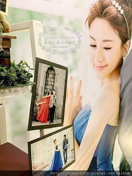 新陶芳餐廳婚禮佈置 (12).jpg