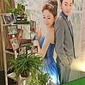新陶芳餐廳婚禮佈置 (13).jpg