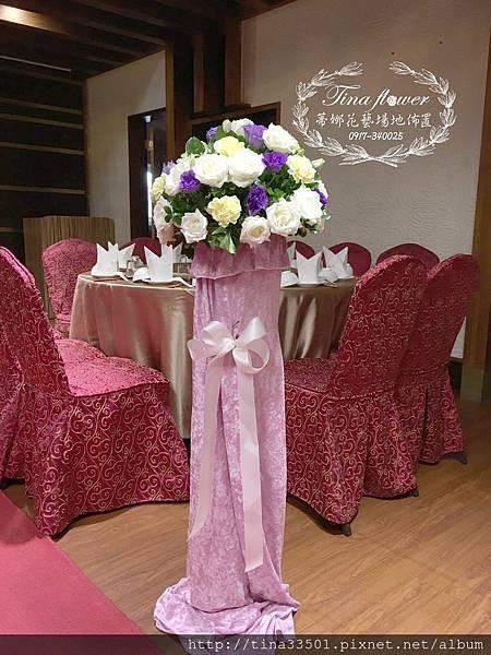 新陶芳餐廳婚禮佈置 (18).jpg