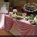 新陶芳餐廳婚禮佈置 (22).jpg