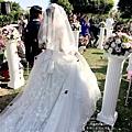 戶外儀式婚禮佈置 (5).JPG