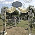 戶外儀式婚禮佈置 (7).jpg
