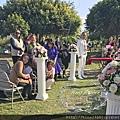 戶外儀式婚禮佈置 (8).JPG