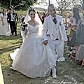戶外儀式婚禮佈置 (9).JPG