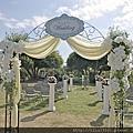 戶外儀式婚禮佈置 (1).JPG