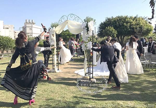 戶外儀式婚禮佈置 (4).jpg