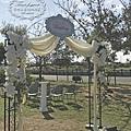 戶外儀式婚禮佈置 (3).JPG
