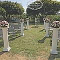 戶外儀式婚禮佈置 (2).JPG