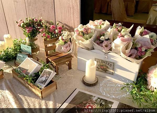 老船長婚禮佈置 (4).JPG